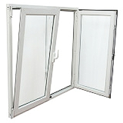 Getting The Best Bifold Windows