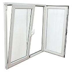 Getting The Best Bifold Windows