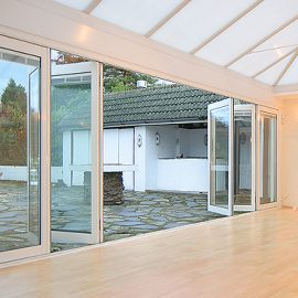 Sunrooms Add Value to Your Home