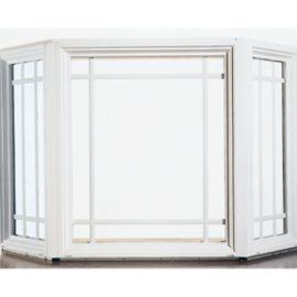 Choosing a Double Glazing Installer