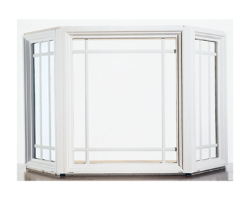 Buying uPVC Windows