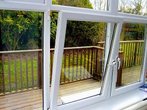 The Best Bifold Windows